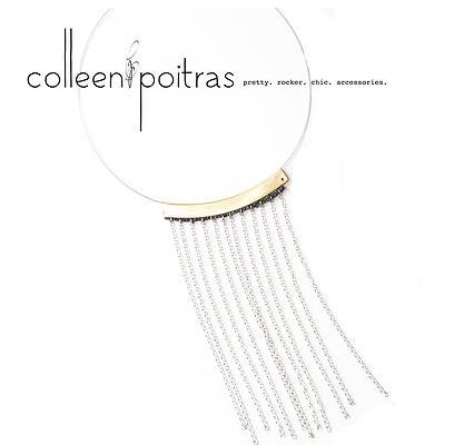 Colleen Poitras1