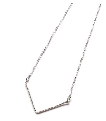 http://www.colleenpoitras.com/#!product/prd1/4269134275/chevon-necklace